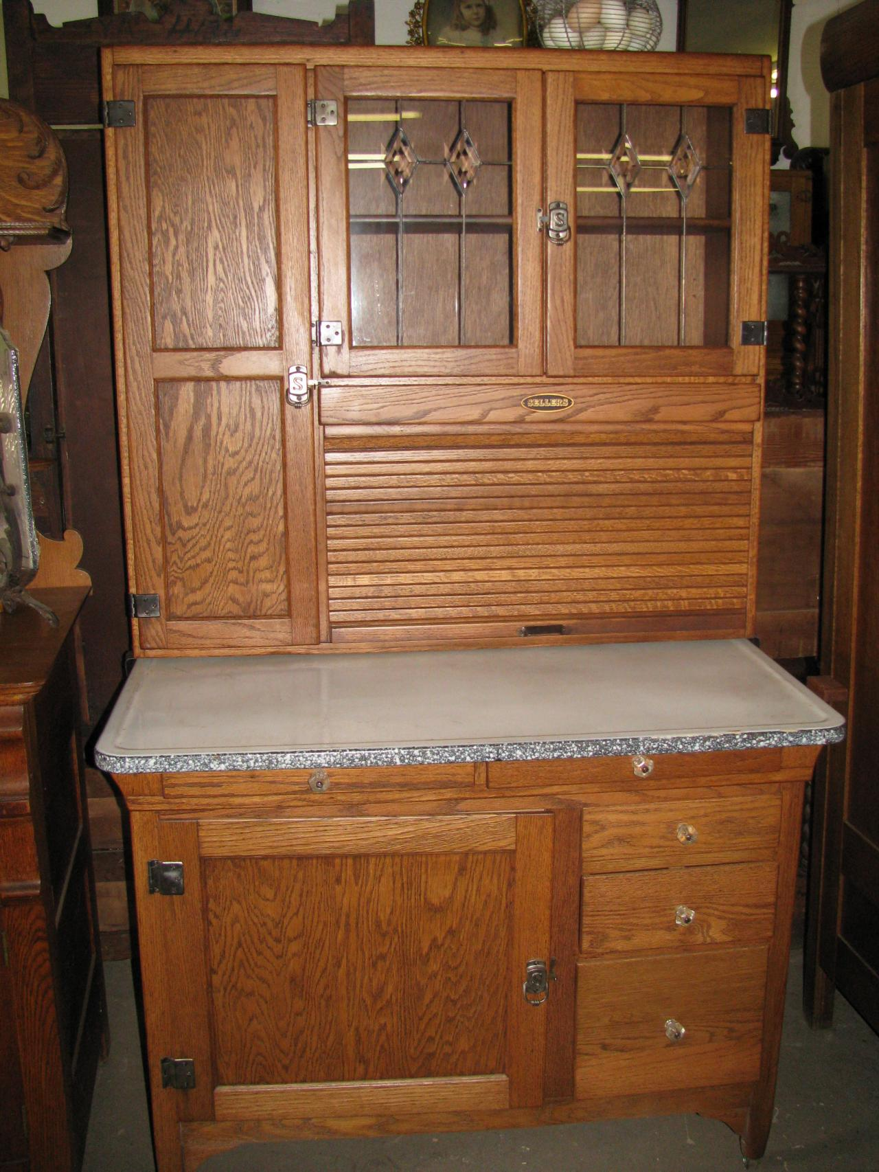 Very Best Sellers Hoosier Kitchen Cabinet 1280 x 1706 · 291 kB · jpeg