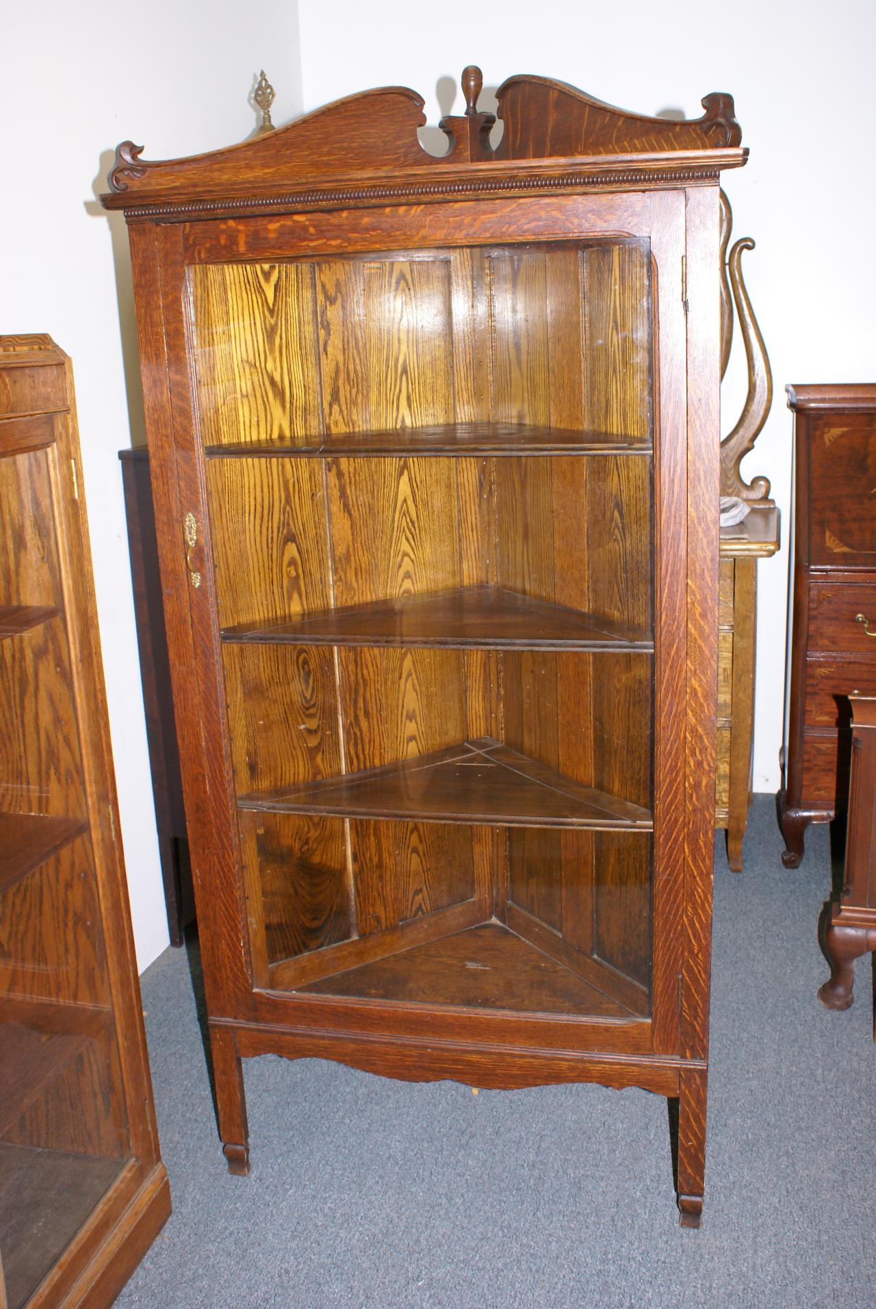 z 39 s antiques restorations photo gallery. Black Bedroom Furniture Sets. Home Design Ideas